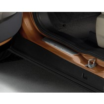 1791122-Ford Original Einstiegszierleisten vorne Ford B-Max 2012-