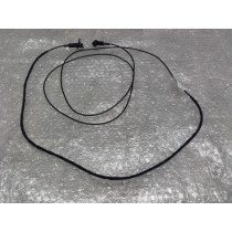 Verlängerungskabel der Antenne für den Umbau des Antennenfußes 1087087