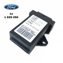 1829056-Ford Original Modul Sitzheizung Ford Fiesta 2012-2019 - RESTPOSTEN