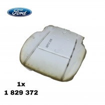 1829372-Ford Original Sitzpolster vorne Ford Transit ab 2014 - RESTPOSTEN