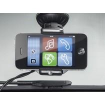 1831835-Ford Original Zubehör Dension Smartphone-Halterung Ford, Restposten