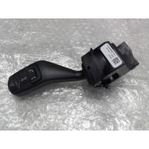 Blinkerschalter Ford Mondeo IV mit Sprachsteuerung 2007-2014