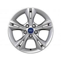 1838014-Ford Original Alufelge 16 Zoll Ford C-Max 2010-2015