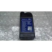 1847947-Ford-Original Bremsflüssigkeit 1 Ltr. DOT 4 LV Ford Galaxy 2015