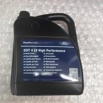 1847948-Ford Original Bremsflüssigkeit 5 Ltr. Ford Custom ab 2012