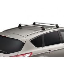 1854170-Ford Original Querträger für Dachreling Ford S-Max Mk2 ab 2015