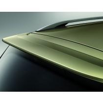Befestigungssatz Dachspoiler Ford Kuga 2012-