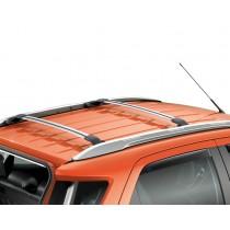 1876580-Ford Original Querträger für Dachreling Ford EcoSport 2017-