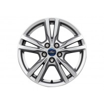 "1889409-Ford Original Alufelge 7,5 J x 17 "" Ford Galaxy ab 2015"