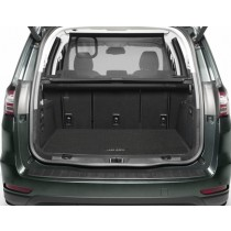 1899736-Ford Original-Gepäckraum-Trennnetz Ford Galaxy 2015-