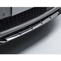 Aero-Profil für Frontstoßfänger für den Ford S-Max II 2015-