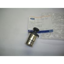 1135280-Ford Original Stecker Zigarrenanzünder Ford Mondeo Mk4 2007-2014