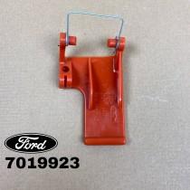 7019923-Ford Original Motorhaubenzug Griff Ford Escort  Restposten*