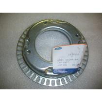 ABS-Ring vorne für den Ford Puma 1997-2001