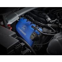 2215878-Ford Original Performance Ventildeckelabdeckung Ford Mustang GT 5.0 Ltr. V8 2015