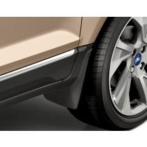 Schmutzfänger vorne Ford EcoSport 2017-