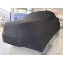 2426841-Ford Original Performance Premium Car Cover Ford Raptor ab 2019