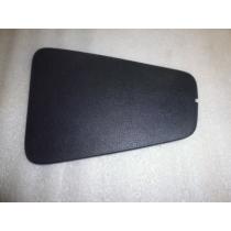 Abdeckung Schlussleuchte rechts Ford Galaxy 2006-2015