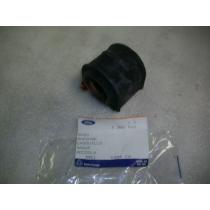 Gummilager des vorderen Stabilisator für den Ford C-Max 2003-2010