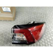 2518500-Ford Original Rücklicht rechts außen Ford Kuga Mk3 ab 2020