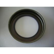 ABS-Ring hinten Ford StreetKa 2004-2005