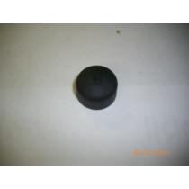 1324768-Ford Original Abdeckkappe Wischerarm vorne Ford Courier ab 2014
