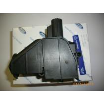1522345-Ford Original Stellmotor Tankklappe Ford Mondeo Mk4 2007-2014