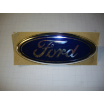 1779943-Ford Original Ford-Oval Heckklappe Ford Connect 2002-2013