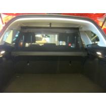2279504-Fod Original Gepäcknetz für den Ford Focus Mk3 Turnier ab 2018