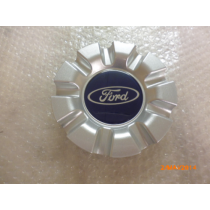 1234158-Ford Original Raddeckel Alufelge Ford Focus Mk2 2004-2010