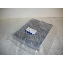1353269-Ford Original Innenraumfilter / PollenfilterFord Fusion 2002-2012