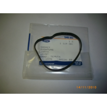 1119281-Ford Original Thermostatdichtung Ford Mondeo III 1.8 Ltr. SCI Benzinmotor 2003-2007