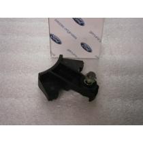 1145956-Ford Original Zahnriemenführung unten Ford Fusion 1.6 Ltr. TDCi 2004-2012