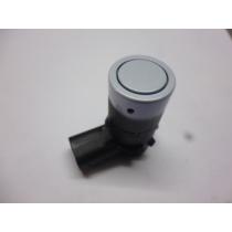 1534589-Ford Original Sensor Parkpilot Electric-Weiss hinten innen Ford Kuga 2008-2011