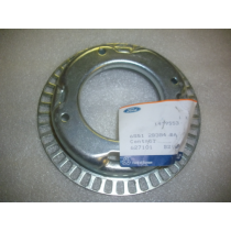 1479553-Ford Original ABS-Ring vorne für den Ford Escort