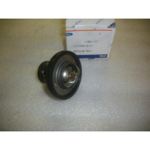 1096283-Ford Original Thermostat Ford Ranger 3.2 Ltr. TDCi Dieselmotor 2011-