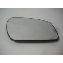 1117390-Ford Original Spiegelglas elektrisch rechts Ford Mondeo Mk3 2000-2003