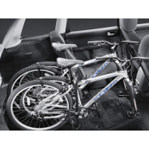 1233833-Ford Original Fahrradträger Innenraum Ford C-Max 2003 - 2019