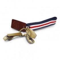 Ford Heritage Schlüsselanhänger