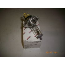 1013818-Ford Original Glühbirne Scheinwerfer Ford Transit Connect 2002-2013