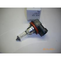 4459293-Ford Original Glühbirne H8 Nebelscheinwerfer Ford Mondeo Mk5 2014-
