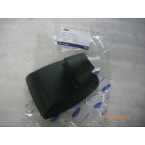 Abdeckung Regensensor unten Ford Mondeo IV 2007-2009