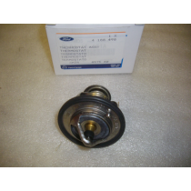 4188498-Ford Original Thermostat Ford Ranger 2.5 Ltr. Dieselmotor 1998-2012