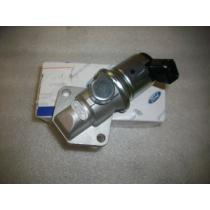 1058383-Ford Original Leerlaufregelventil Ford Galaxy 2.0 Ltr.Benzinmotor 1994-2000