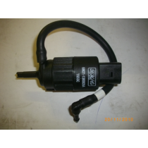 1673739-Ford Original Pumpe Scheinwerferwaschanlage Ford Edge ab 2016