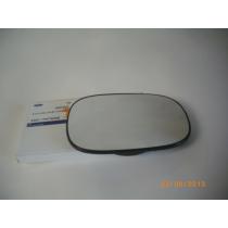 1067627-Ford Original Spiegelglas links oder rechts Ford Ka Mk1 1999-2008