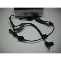 ABS-Sensor vorne links Ford Maverick 2000-2006
