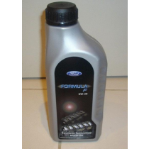 5 W-30 Motorenöl Ford Formular F 1 Ltr. für den Ford Focus III 2011-