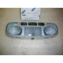 1531211-Ford Original Innenleuchte Ford Fiesta 2008-2017