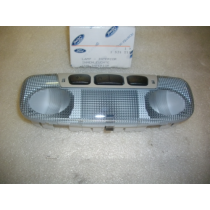 153121-Ford Original Innenleuchte Ford B-Max 2012-2017